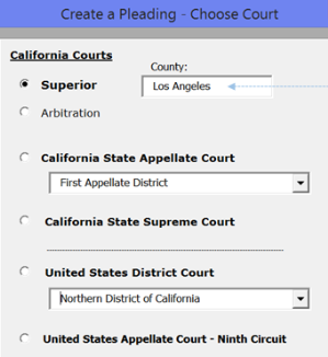 california-court-pleading1